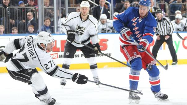 rangers-vs-kings