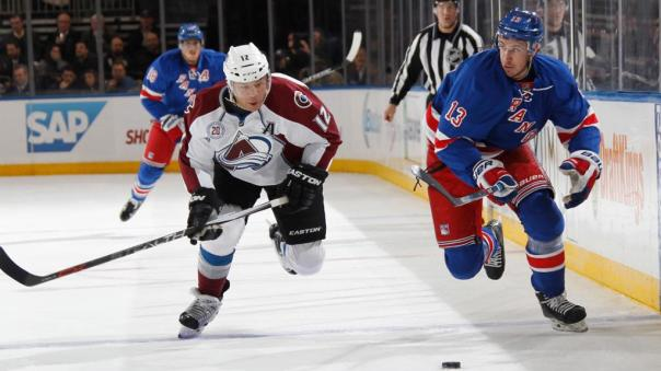 rangers-vs-avalanche-12-31