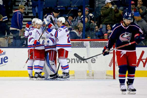 rangers-vs-blue-jackets-1-7