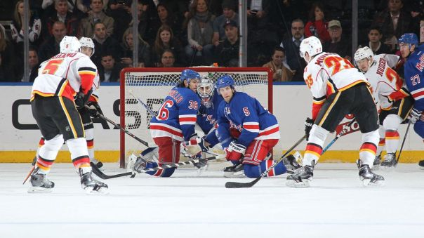 rangers-vs-flames-2-24